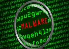 Know the best tools for malware analysis