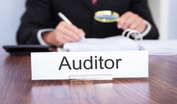 Audits Have Always Been A Part Of Every Business To Ensure Compliance And Process Qualities Generally Speaking Can Range From Financial